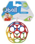 Oball™ Classic™