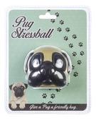 Pug Stressball