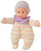Li'l Newborn Baby