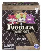 Fugglers™ Vinyl Figures