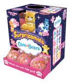 Care Bears Surprizamals