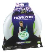 NightZone Horizon