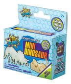 Mini Glow Dinosaur
