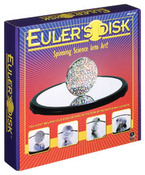 EULER'S DISK