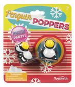 """Penguin Poppers 2"""""""