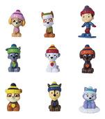 PAW Patrol™ Paw Mini Figures