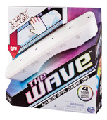 The Wave Electronic Game