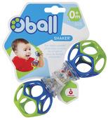 Oball™ Shaker™