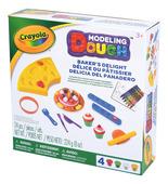 Crayola Medium Playset
