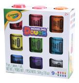 Crayola Dough Multipack