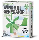 WIND MILL GENERATOR