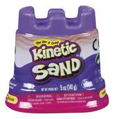 Kinetic Sand Single