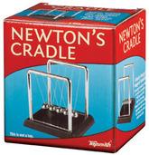 NEWTONS CRADLE