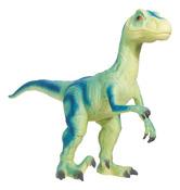 Epic Dinos