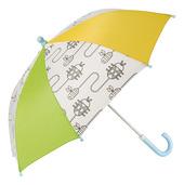 Color & Cover Umbrella
