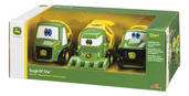 Go Grippers™ John Deere® Tough Ol' Trio™