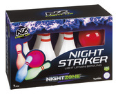 NightZone Night Striker