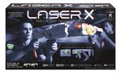 Laser X™ Double Morph™ Blasters