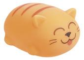 Don't Stress Meowt Chubby Kitties