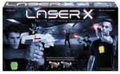 Laser X™ 2 pack