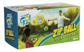 Zip Ball