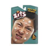 Zits Medium