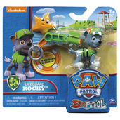 PAW Patrol Sea Patrol Hero Pups