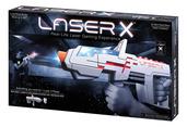 Laser X™ Long Range