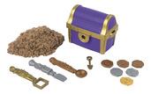 Kinetic Sand™ Hidden Treasures