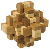 Bamboozlers Puzzle Assortment