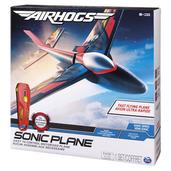Air Hogs Sonic Plane