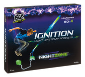 NightZone Ignition