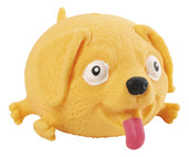 Skwishy Pets™ Dogs