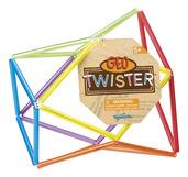 Geo Twister