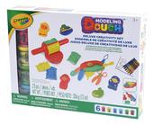 Crayola Extra Large Playset