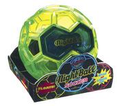 Night Ball Soccer