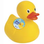 Big Bath Duck