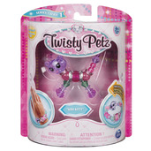 Twisty Petz Single