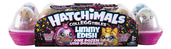 Hatchimals CollEGGtibles™ Limmy Edish™ 12 Pack Egg Carton