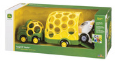 Go Grippers™ John Deere® Tough Ol' Hauler™