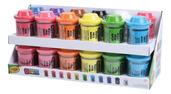 Crayola Basic Dough