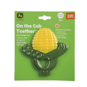Bright Starts™ John Deere On the Cob Teether™