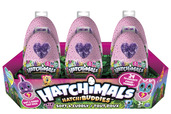 HatchiBUDDIES Plush