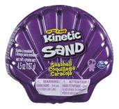 Kinetic Sand™ Seashell