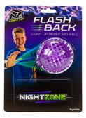NightZone Flashback