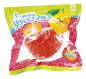 Super Skweezies Fruit