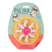 Pig Jax