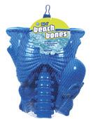 Bag O' Beach Bones