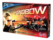 Sureshot Handbow