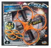 Drone Worx